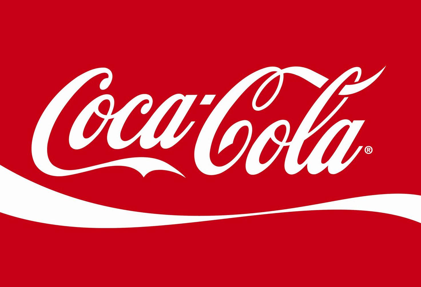 Artículos Coca-Cola